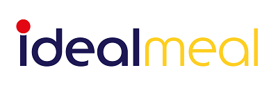 Ideal_Meal logo